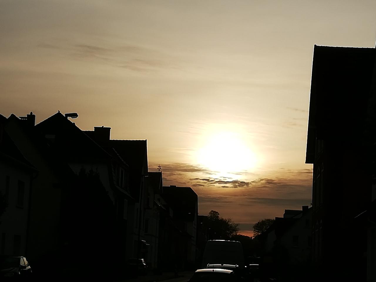 November, Tod, verbindliche Beziehungen, alleinerziehend, Einsamkeit