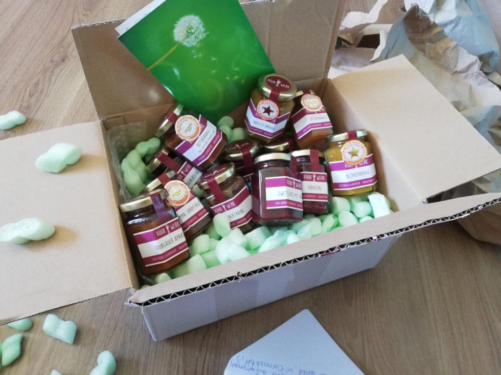 Geburtstag alleinerziehend, Geschenke, liebe Wünsche